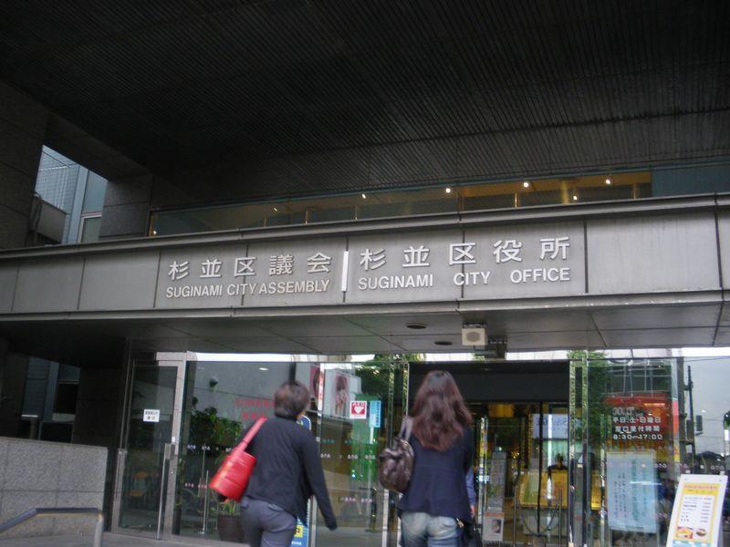 IMGP0410