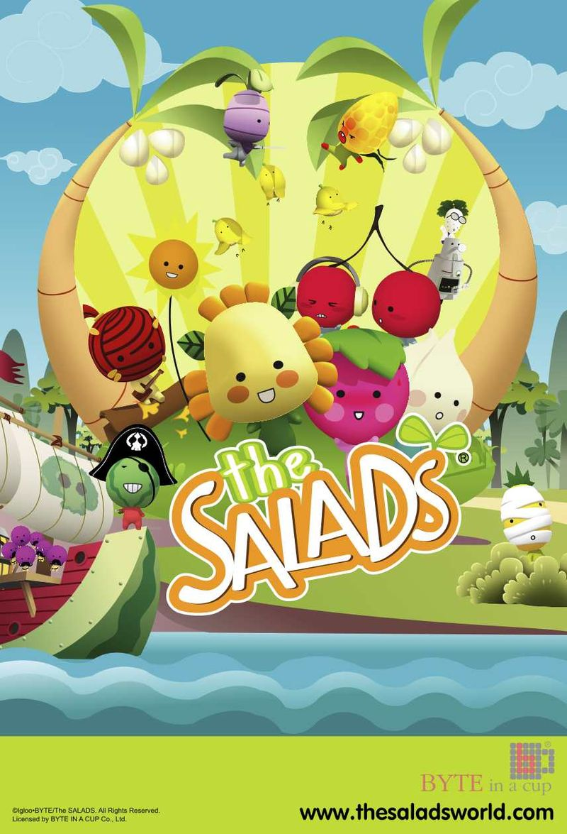 AW_Salads [Converted] 1